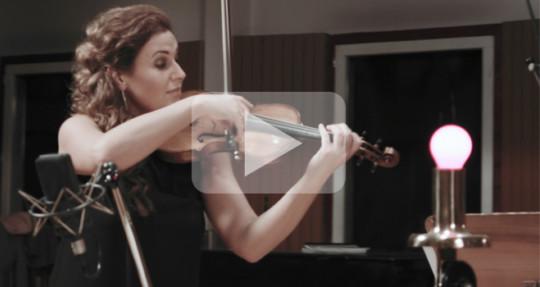 News Dinicu Video 9 Gwendolyn Masin