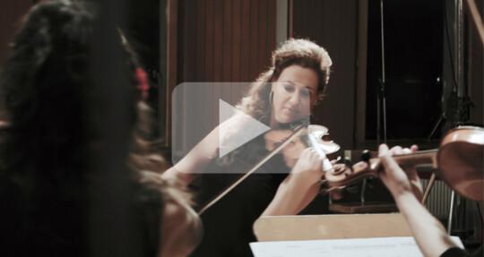 News Dinicu Video 7 Gwendolyn Masin