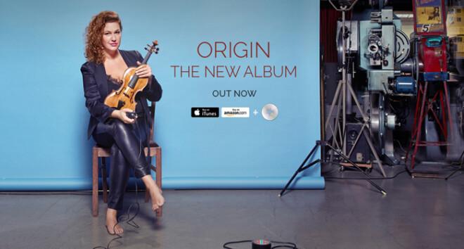 Nl3 Shop Origin V2 Gwendolyn Masin
