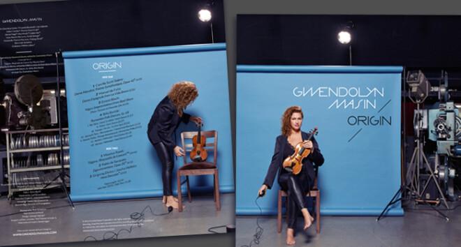Nl4 Origin Vinyl 2 Gwendolyn Masin