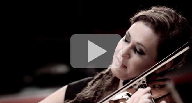 Nl4 Video La Gitana Gwendolyn Masin