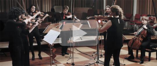 Recordings Dinicu Video 6B Gwendolyn Masin