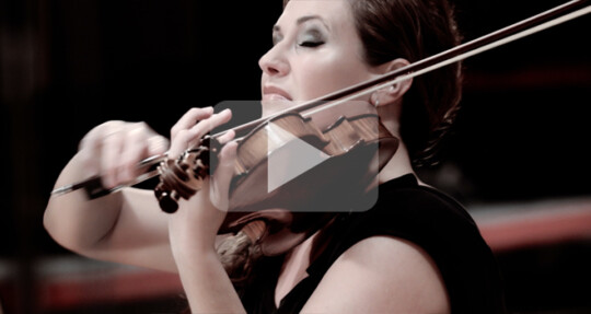 Rec Overview Ravel Video 3 Gwendolyn Masin