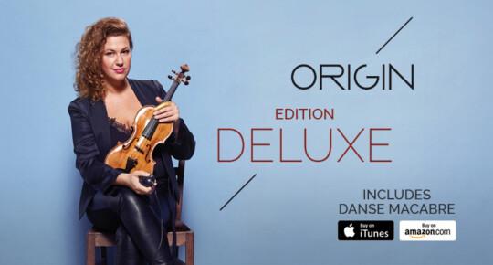 Rec Origin Deluxe1 Overview Gwendolyn Masin