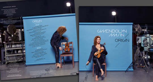 Rec Origin Vinyl1 Gwendolyn Masin