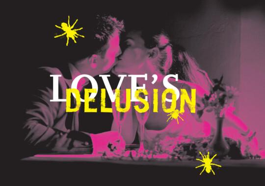 ISoLT2 LovesDelusion Gwendolyn Masin