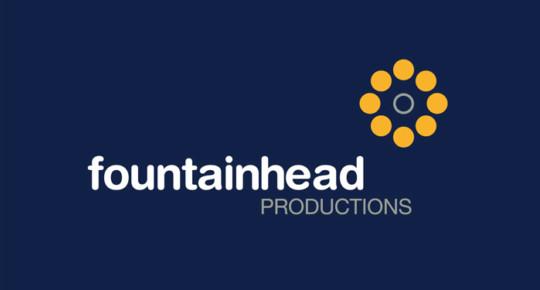 Fountainhead Logo 1 Gwendolyn Masin