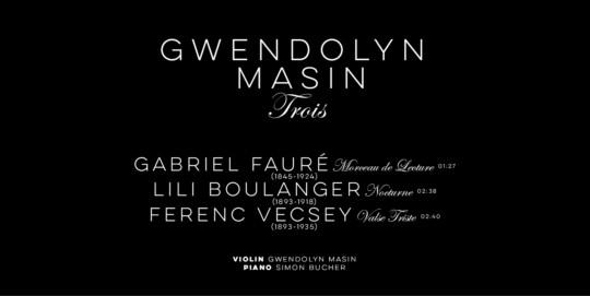 Masin Website Header 3 Trois Back Cover Gwendolyn Masin