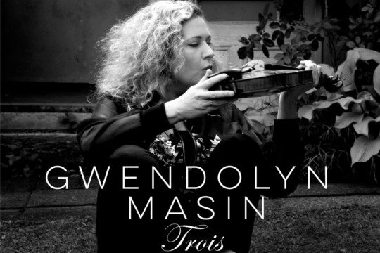 Trois Masin Cover News Gwendolyn Masin