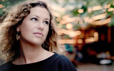 Topic Biography Gwendolyn Masin