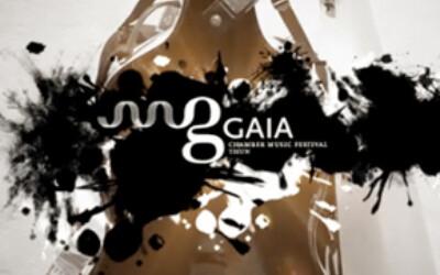 Topic GAIA Website Gwendolyn Masin