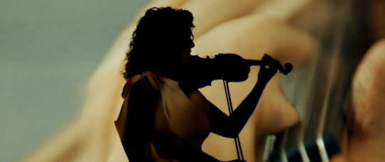 Gwendolyn Debussy 2017 12 07 Final Uncompressed 00 00 44 18 Still006 Gwendolyn Masin