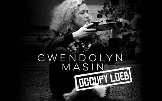 Ly01 Occupy Website Sektion Gwendolyn Masin