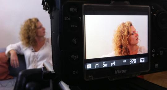 Preview_Vrije_Geluiden_TV Show Gwendolyn Masin
