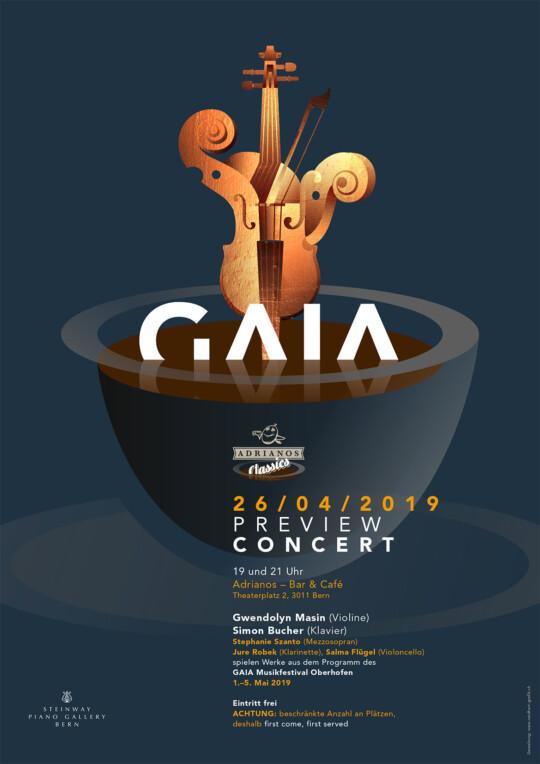 Gaia2019 Poster Adrianos Gwendolyn Masin