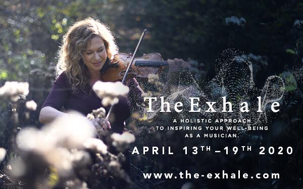 1B Website Small Theexhale Gwendolyn Masin