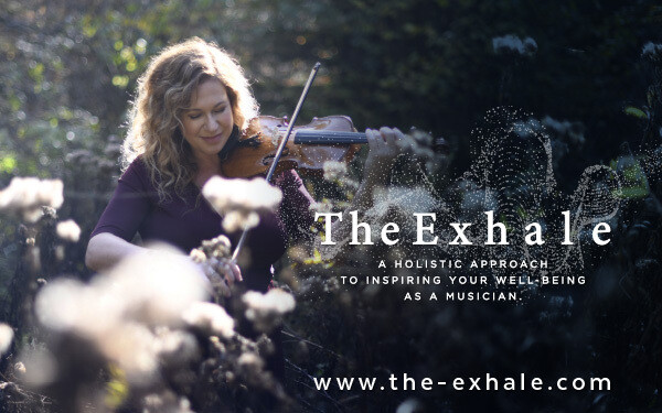 3B Website Small Theexhale Gwendolyn Masin