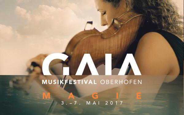 Topic Gaia 2017 Gwendolyn Masin