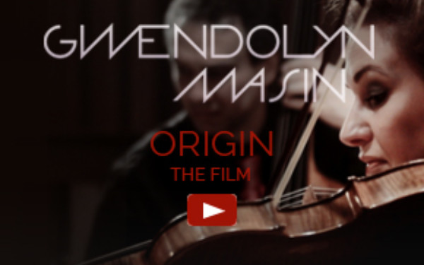 Topic Origin Film Gwendolyn Masin