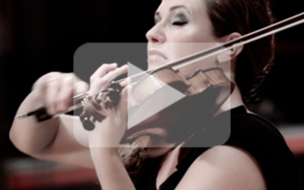 Topic Ravel Video 3 Gwendolyn Masin