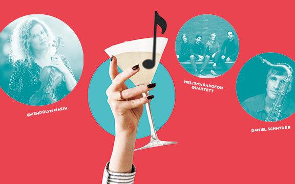 Cocktail Onlinekalender 600x360px Gwendolyn Masin