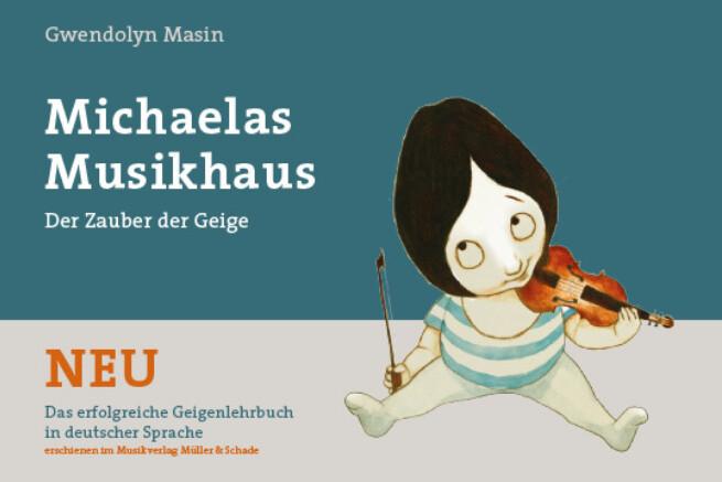 Mmh Flyer Buch Vorne