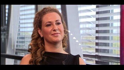 Gwendolyn on Vrije Geluiden 1 May 2016 About ORIGIN
