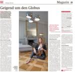 BZ 03 05 2016 Gwendolyn Masin