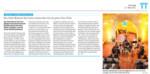 3  Gm  Gaia  Thuner Tagblatt 17 May2011 Gwendolyn Masin