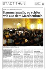 4  Gm  Gaia  Thuner Tagblatt 11 May2010 Gwendolyn Masin