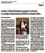 Gaia2020 Presse 01 Gwendolyn Masin