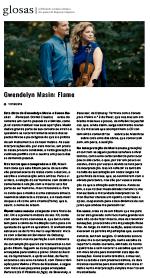 Glosas 150Px Gwendolyn Masin
